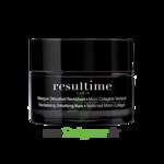 Resultime Masque Détoxifiant Revitalisant Pot/50ml à BORDEAUX