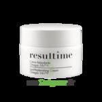 Résultime Crème Relipidante 50ml à BORDEAUX