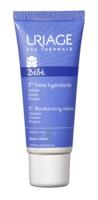 Uriage Bébé 1ère Crème - Crème Hydratante - 40ml à BORDEAUX