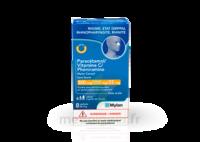 Paracetamol/vitamine C/pheniramine Mylan Conseil Sans Sucre500 Mg/200 Mg/25 Mg, Poudre Pour Solution Buvable En Sachet à BORDEAUX