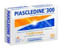 Piascledine 300 Mg Gél Plq/30 à BORDEAUX