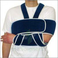 Bandage Immo Epaule Bil T2 à BORDEAUX