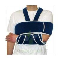 Bandage Immo Epaule Bil T3 à BORDEAUX