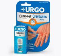 Urgo Filmogel Crevasses Mains 3,25 Ml à BORDEAUX