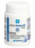 Ergyphilus Plus Gélules B/60 à BORDEAUX