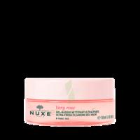 Gel-masque Nettoyant Ultra-frais 150ml à BORDEAUX