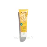 Caudalie Crème Solaire Visage Anti-rides Spf50 50ml à BORDEAUX