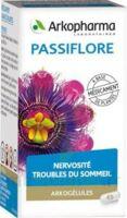 Arkogelules Passiflore Gélules Fl/150 à BORDEAUX