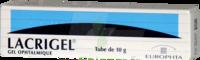 Lacrigel, Gel Ophtalmique T/10g à BORDEAUX