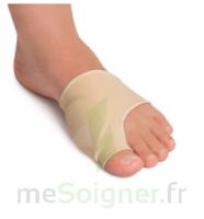 Protec. Hallux Valgus  Oignon/cors Ts - L'unite Feetpad à BORDEAUX