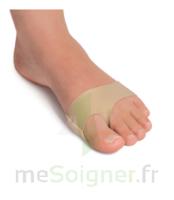 Protection Plantaire Ts - La Paire Feetpad à BORDEAUX