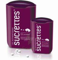 Sucrettes Les Authentiques Violet Bte 350 à BORDEAUX