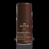 Nuxe Men Déodorant Protection 24h 2*50ml à BORDEAUX