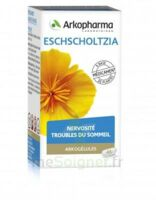 Arkogelules Escholtzia Gélules Fl/45 à BORDEAUX