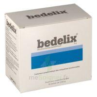 Bedelix 3 G Poudre Suspension Buvable 30sachets à BORDEAUX
