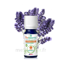 Puressentiel Huiles Essentielles - Hebbd Lavandin Super Bio* - 10 Ml à BORDEAUX