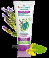 Puressentiel Anti-poux Après Shampooing Protecteur Poudoux® - 200 Ml à BORDEAUX