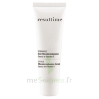 Résultime Soin Microdermabrasion 50ml