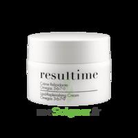 Résultime Crème Relipidante 50ml