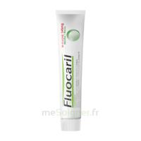 Fluocaril Bi-fluoré 145mg Pâte Dentifrice Menthe 75ml à BORDEAUX