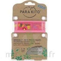 Parakito Bracelet Kids Abeille à BORDEAUX