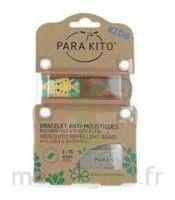 Parakito Bracelet Kids Girafe à BORDEAUX
