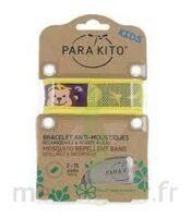 Parakito Bracelet Kids Singe à BORDEAUX