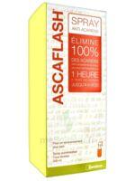 Ascaflash Spray Anti-acariens 500ml à BORDEAUX