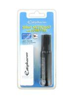 Estipharm Lingette + Spray Nettoyant B/12+spray à BORDEAUX