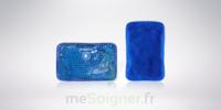 Kinecare Compresse Thermique Multizones 10x15cm à BORDEAUX