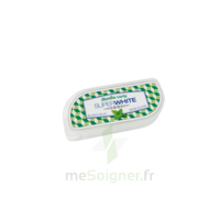 Superwhite Fresh Mini Mints Pastilles Menthe Forte B/50 à BORDEAUX