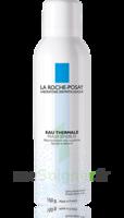 La Roche Posay Eau Thermale 150ml à BORDEAUX