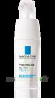 Toleriane Ultra Contour Yeux Crème 20ml à BORDEAUX
