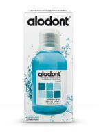 Alodont S Bain Bouche Fl Ver/500ml à BORDEAUX