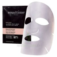 Resultime Masque Anti-âge Express B/1 à BORDEAUX