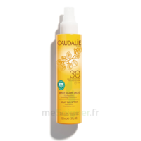 Caudalie Spray Solaire Lacté Spf30 150ml à BORDEAUX