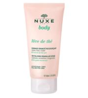 Nuxe Body Rêve De Thé Gommage Granité Ressourçant T/200ml à BORDEAUX