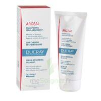 Ducray Argéal Shampooing 200ml à BORDEAUX