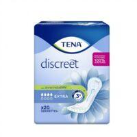 Tena Discreet Protection Urinaire Extra Sachet/20 à BORDEAUX