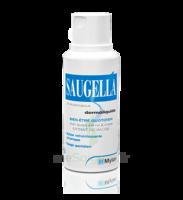 Saugella Emulsion Dermoliquide Lavante Fl/250ml à BORDEAUX