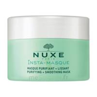 Insta-masque - Masque Purifiant + Lissant50ml à BORDEAUX