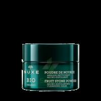 Masque Nettoyant Micro-exfoliant50ml à BORDEAUX