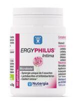 Ergyphilus Intima Gélules B/60 à BORDEAUX