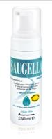 Saugella Mousse Hygiène Intime Spécial Irritations Fl Pompe/150ml à BORDEAUX