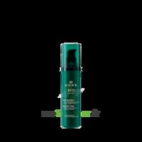 Nuxe Bio Soin Hydratant Teinté Multi-perfecteur  - Teinte Medium 50ml à BORDEAUX