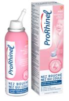 Prorhinel Spray Enfants Nourrisson à BORDEAUX