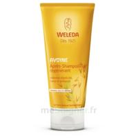 Weleda Après-shampooing Régénérant à L'avoine 200ml à BORDEAUX
